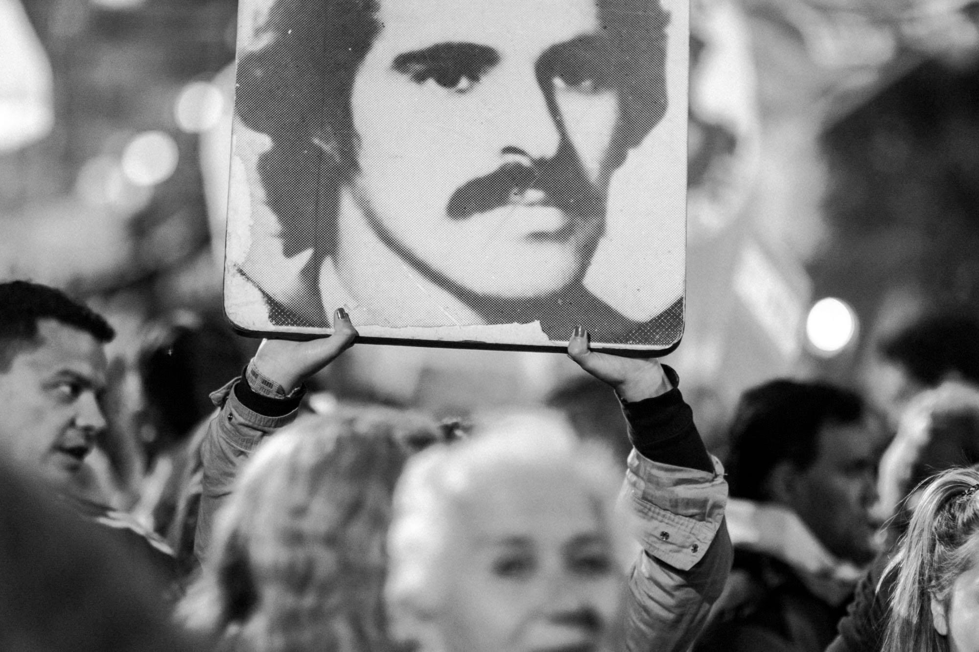 dictadura-juicios-condenas