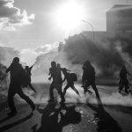 Brasil y las consecuencias del capitalismo mafioso