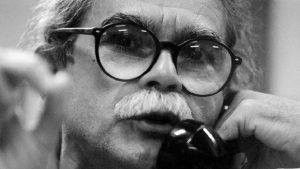 Puerto Rico: libertad para López Rivera y una alegría demorada