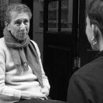 """Silvia Federici: """"El actual ataque a las mujeres es como el que se produjo en el periodo de la acumulación originaria"""""""