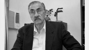 La Justicia de San Juan dispuso la inconstitucionalidad del 2×1 en casos de lesa humanidad