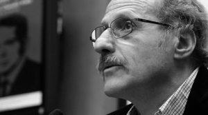 """""""La aplicación de Gramsci a Venezuela implicaría hoy asumir decisiones revolucionarias"""""""