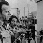 Tosco, el movimiento obrero y el ideal socialista. El nacimiento del Movimiento Sindical de Base