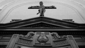 Los tres fallos de la Corte que pueden bloquear los juicios