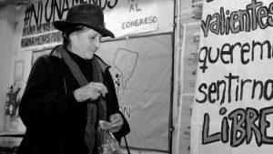 Silvia Rivera Cusicanqui: el colonialismo intelectual y los dilemas de la teoría social latinoamericana