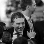 Por decisión propia, Argentina renuncia a soberanía a favor de tribunales extranjeros