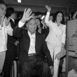 Ecuador: ¿Hacia dónde irá el progresismo latinoamericano?
