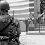Ejército de Guatemala, una institución que no se puede rescatar