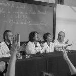 El desfinanciamiento de la educación pública en un modelo neoliberal