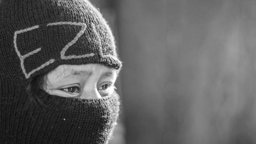 feminismo zapatista2