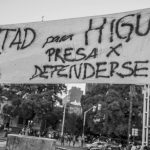 ¿Quién es Higui? ¿Por qué la queremos libre?