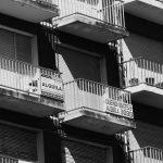Marcha atrás a la nueva Ley Nacional de Inquilinos