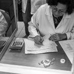 Cómo opera el lobby farmacéutico en la Argentina