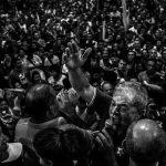 """Lula: """"Estoy listo para volver"""""""
