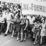 Lo personal es político: la participación de las mujeres en épocas del Cordobazo