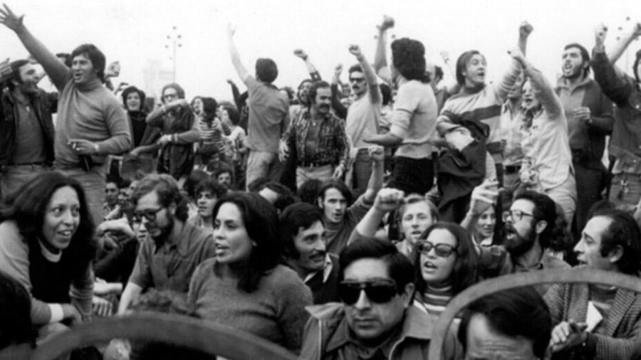madres-del-cordobazo-mujeres-2-lucha-1969-luz-y-fuerza