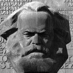 Volver a Marx