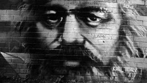Marx: educación popular y formación política