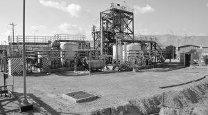 Minería en Río Negro: hay preocupación por área natural protegida