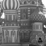 La Rusia de Putin: el retorno de los vencidos