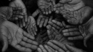 Según la ONU, hay más de 20 millones de personas en riesgo de morir de hambre