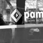 PAMI: nuevo ajuste del gobierno en la cobertura de medicamentos y tratamientos