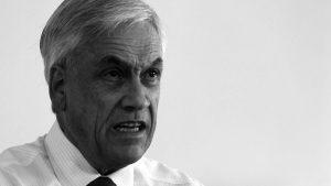 Chile: el expresidente Piñera declaró patrimonio de 860 millones de dólares
