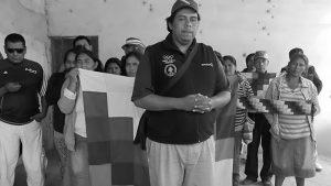 Un mundo un poco más justo: liberaron a Agustín Santillán