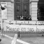 El oficialismo insiste en avanzar con la Ley de Bosques en Córdoba