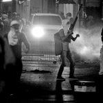 El orsai intelectual ante Venezuela