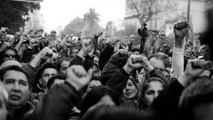 Cuaderno #02: La lucha Colectiva