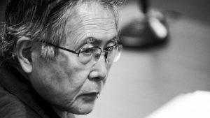 """Perú: """"Indulto a Fujimori sería un grave retroceso"""""""
