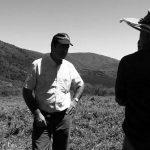 La Justicia Tucumana avanza contra los pueblos de la Nación Diaguita