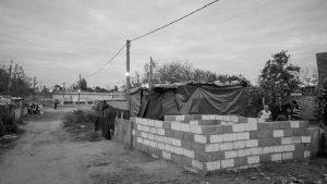 """Lejos de la """"Pobreza Cero"""", seis millones de personas padecen hambre"""
