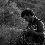 Monte Adentro: Pachi Herrera en Cuesta Blanca