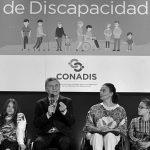 """Baja de pensiones por discapacidad; para el Gobierno """"no son inválidos totales"""""""