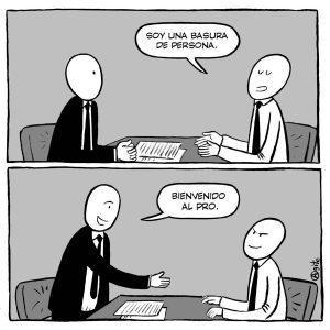 Viñetas Agitadas N°36