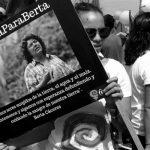 Elevaron a juicio la causa por el asesinato de Berta Cáceres