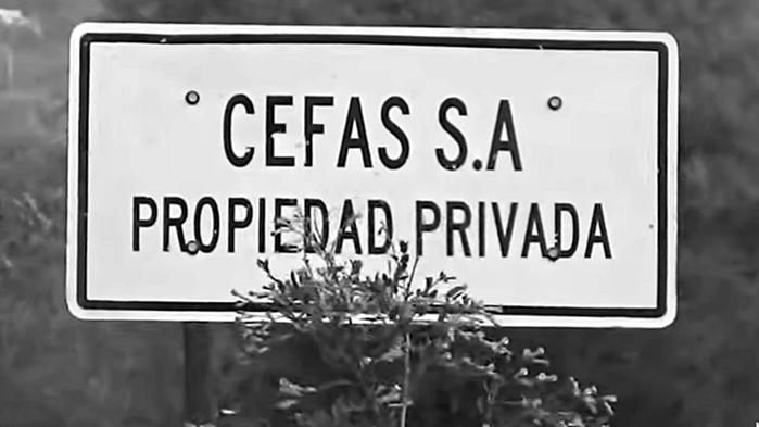 CEFAS-QUILPO