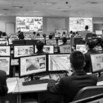 Vigilancia y democracia