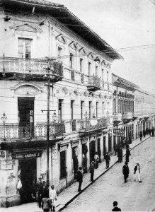 Carrera-Guayaquil-f