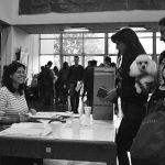 Con elección directa, se mantuvo el oficialismo en todas las facultades de la UNC