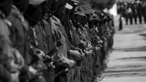 Crece solidaridad nacional e internacional con EZLN tras ataque paramilitar