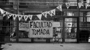 La Facultad de Psicología en la mira: entre el mercado y lo comunitario