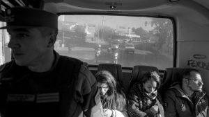 Servicios Esenciales: ¿el problema son los paros o el sistema de transporte?