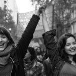 Las liberó el feminismo