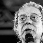 """Frei Betto: """"El socialismo es el nombre político del amor"""""""