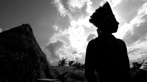 Carta del Pueblo Guaraní a la sociedad nacional