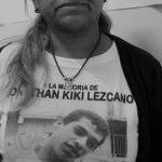 """Empezó el juicio por """"Kiki"""" Lezcano"""