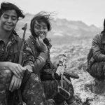 """""""Marichuy no es solo la voz de los indígenas de México, sino de todas las mujeres del mundo"""""""